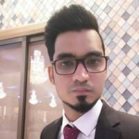 Umar Ilyas