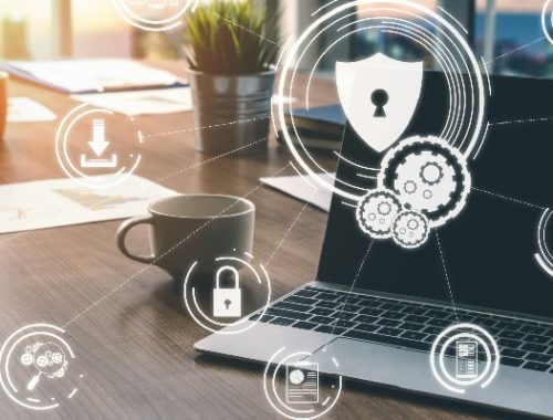 Here Is The Ways To Manage Your Remote Employee's Device Security