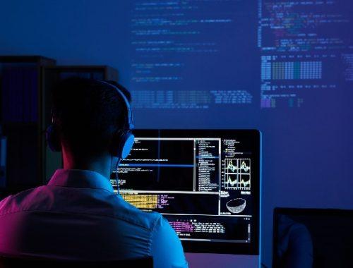 How A Good Hacker Mindset Can Make You A Better Programmer