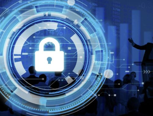 Here's the security Challenges in IoT world