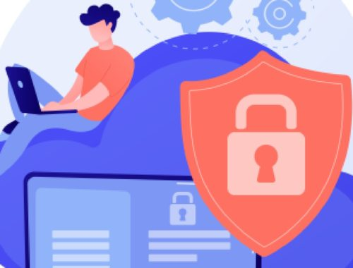 10 Tips To Improve Blog Security
