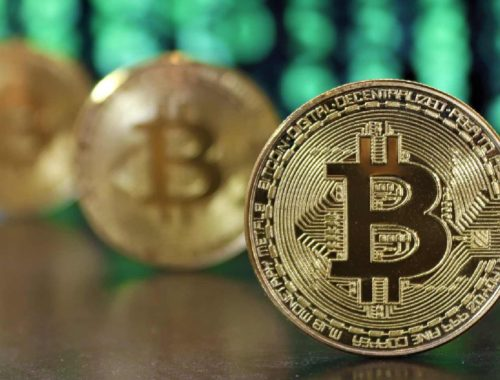 3 things every Bitcoin trader should watch in 2021