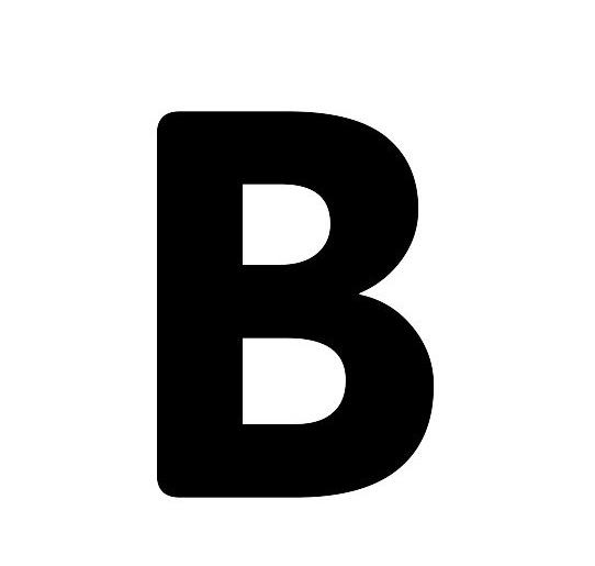 Barrett S