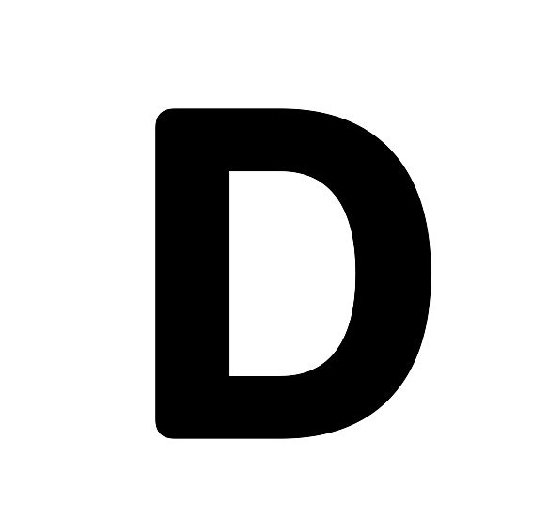 Delbert David