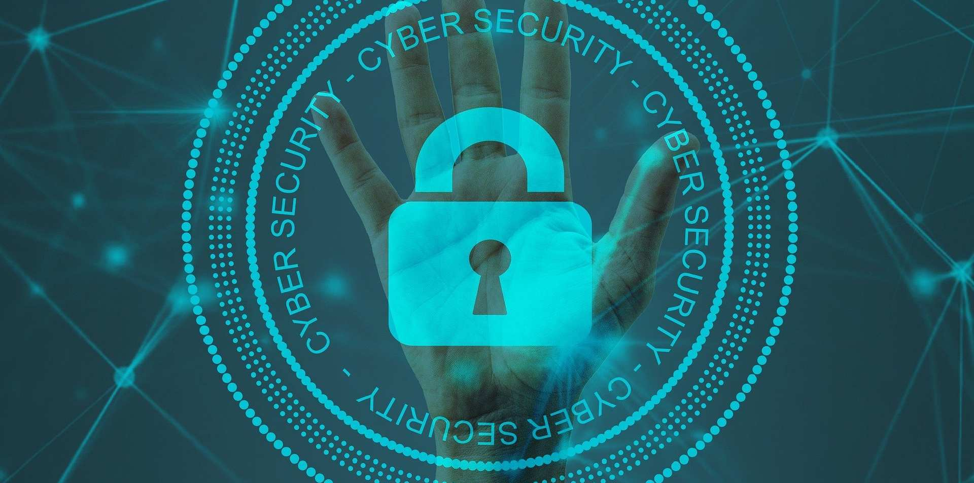 How you can defend from cyber security attack