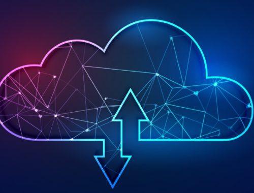 7 Key for cloud computing that will shape enterprise computing
