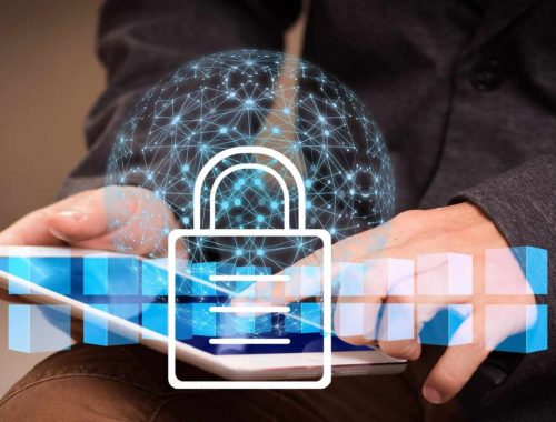 The importance of cybersecurity when invest in banking sector