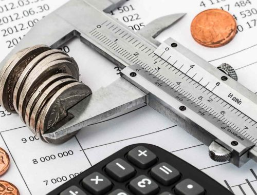 Top 7 financial purposes you should have new year 2021