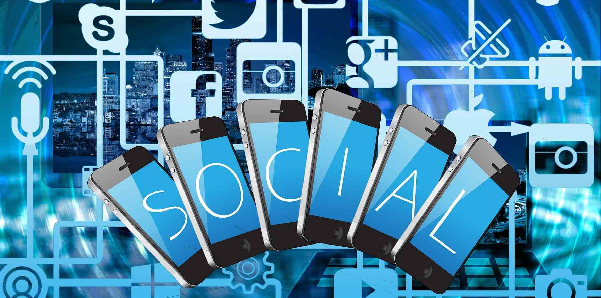 how 5 Best Social Media Automation Tools save your time