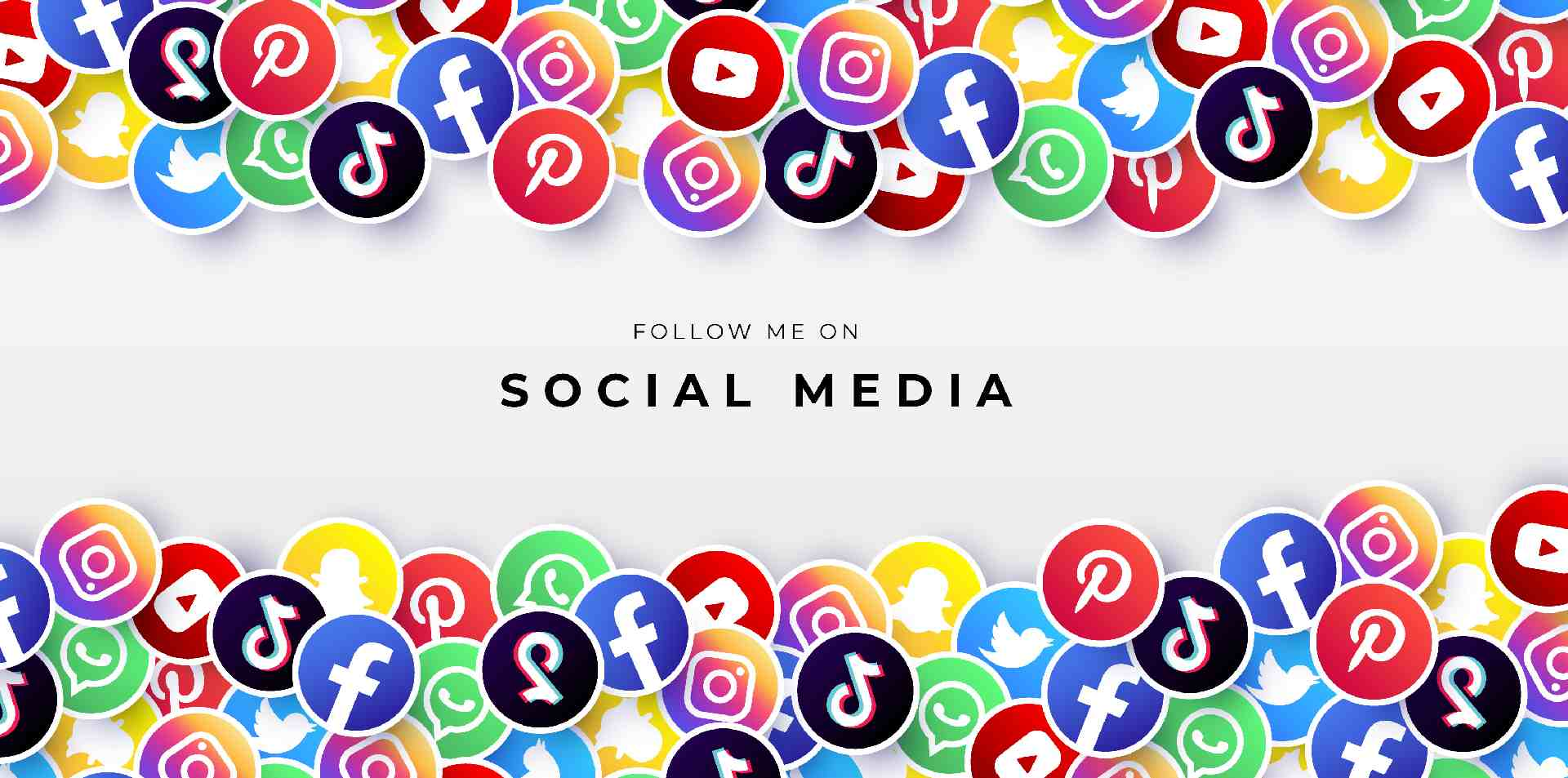 5 social media challenges should watch in 2021