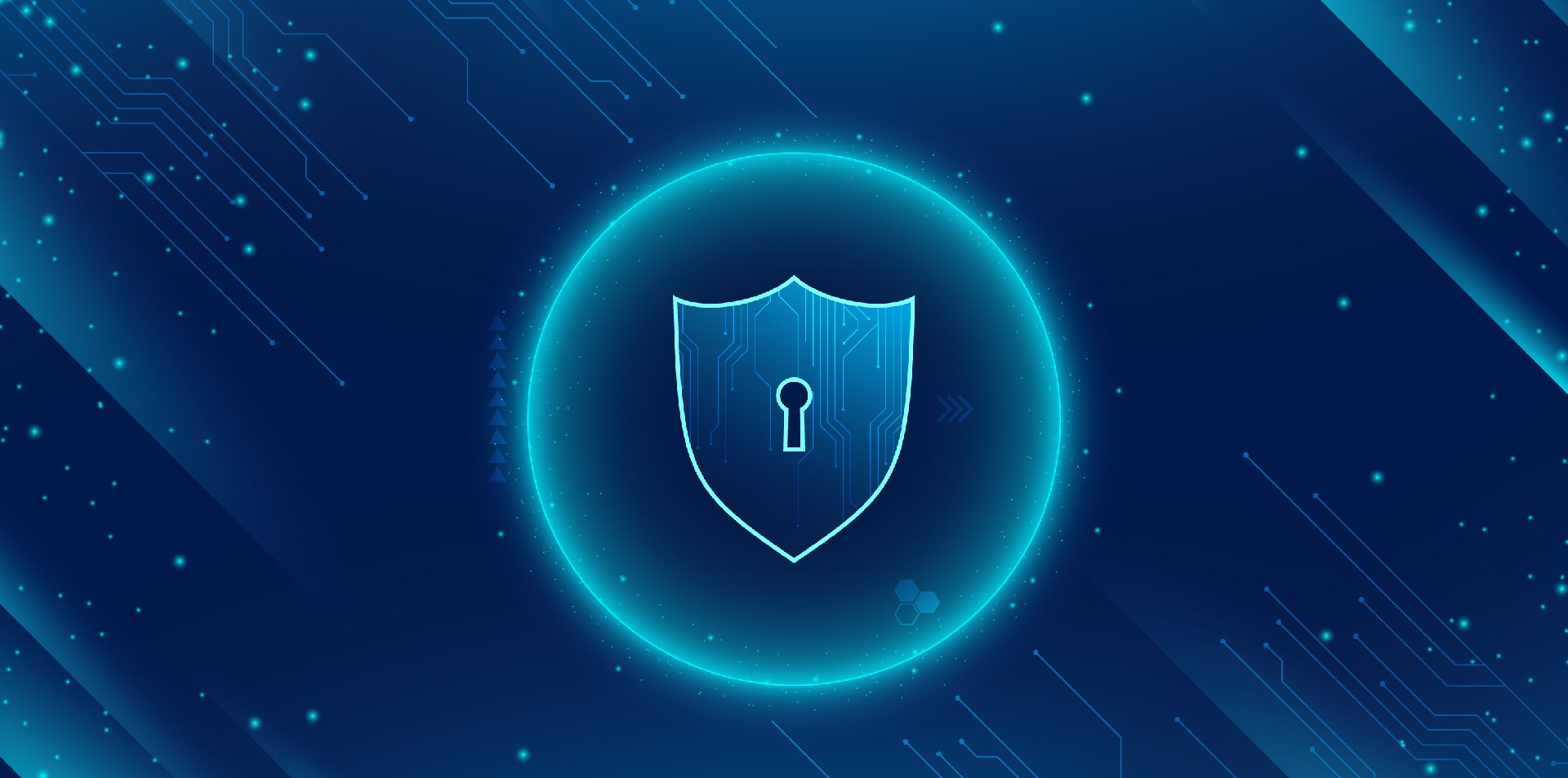 How Protecting Your Online Business Wealth from Cyberattack
