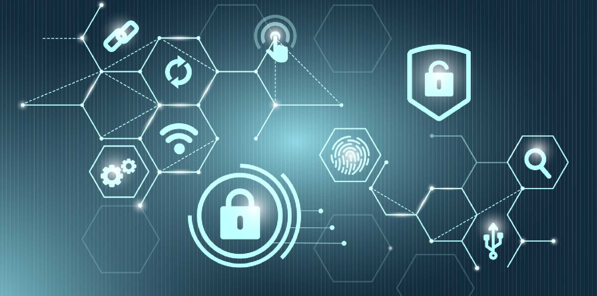 How to develop strong IoT Cybersecurity Strategy