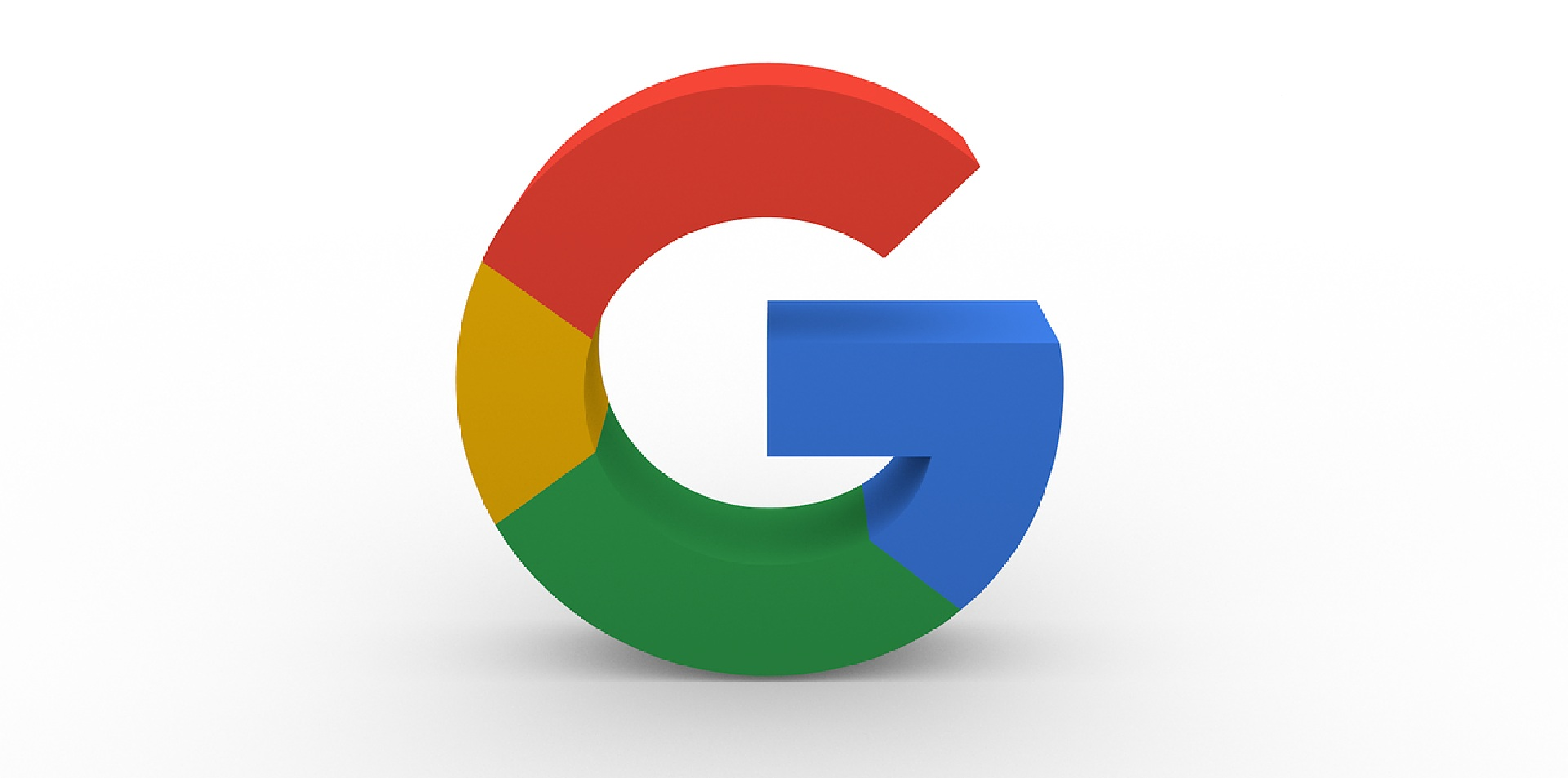 google announcements 50+ tools for educators and students