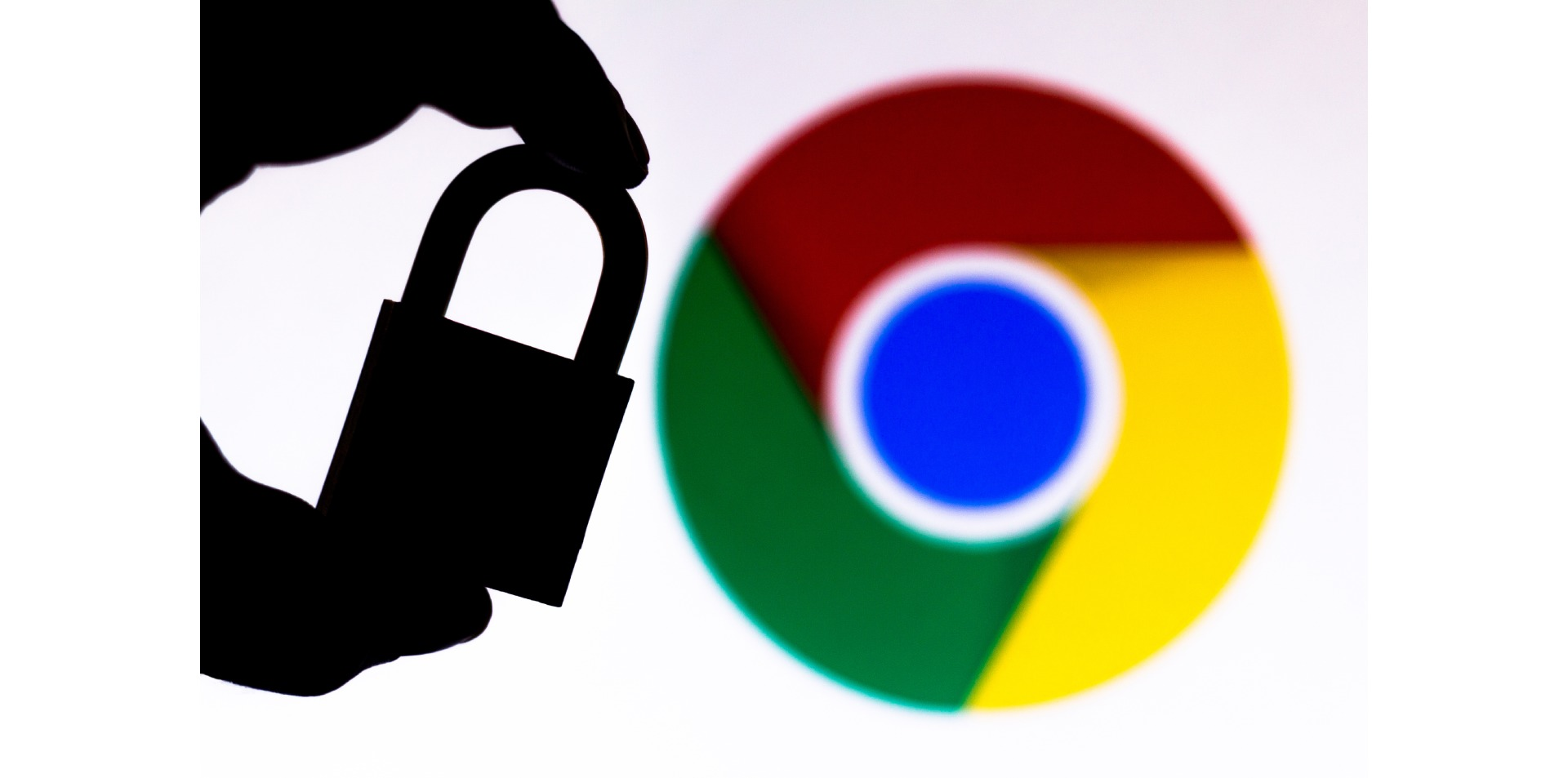 15 Best Google Chrome Security Extensions You Should Use