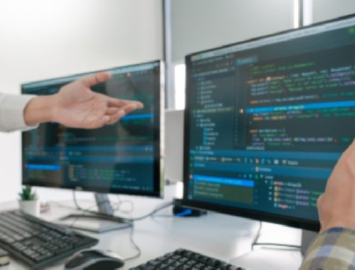 3 Ways to Extend Your Software Development Team