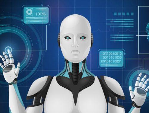 Artificial Intelligence 7 Ways AI Can Change Better World