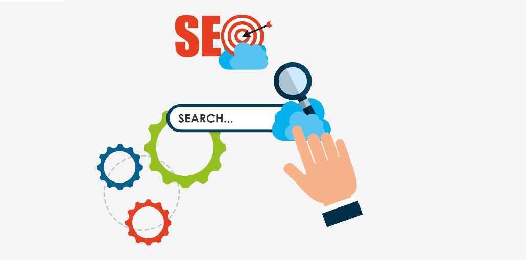 Best Magento SEO Tips for Your E-Commerce Website
