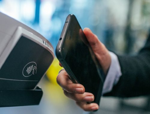 Making The Case For Payments Transformation