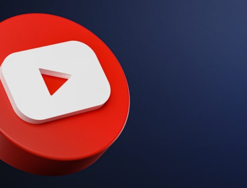 Top 15 Best YouTube Channel for Learning Data Science