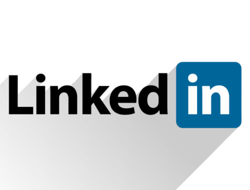 Top 15 Tips to Grow Your Business with LinkedIn Marketing