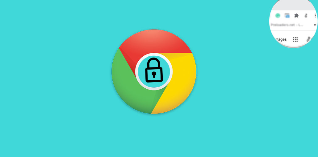 security extensions for google chrome