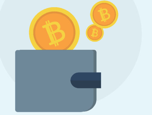 Best Crypto And Bitcoin Wallets For 2021