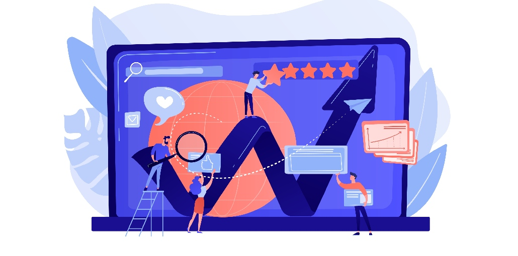 Google's New Algorithm How to Navigate Page Experience for Rankings