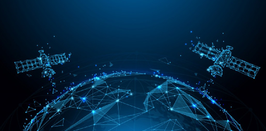 How Network based system can help to combatting GNSS outages