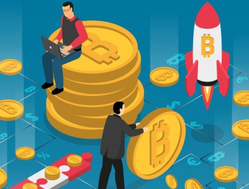 How to Measurement Market Capitalization of Cryptocurrency