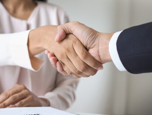 How to Prepare for a Next Job Interview essential tips