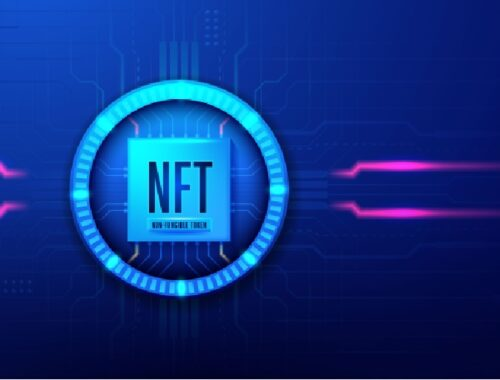 How to build your own NFT marketplace