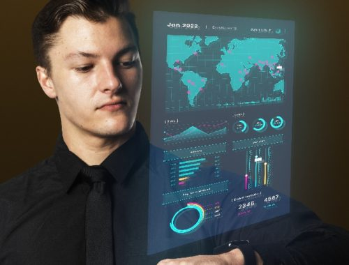 The Best Wearable Technology Trends in 2021