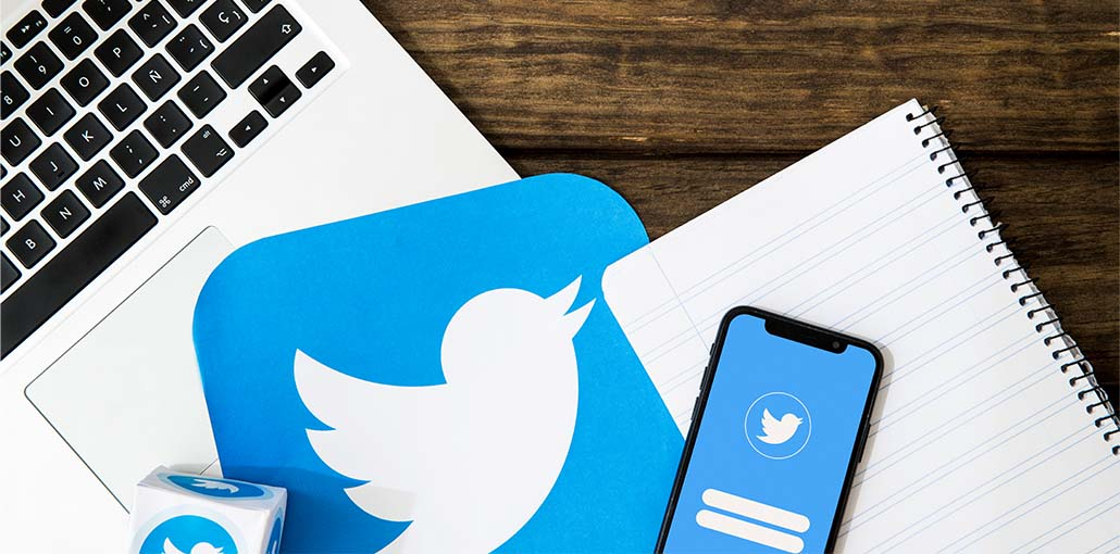 Top 10 Twitter Analytics Tools For Social Media Marketers