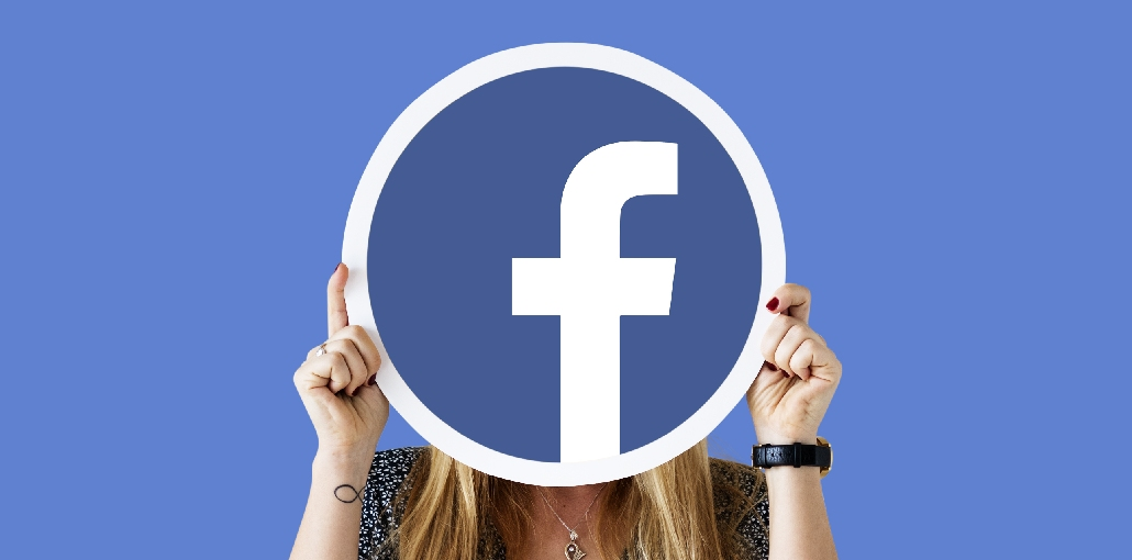 Top 15 Tools For Facebook Marketing