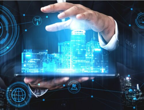 Top 5 Challenges of FaaS Platforms in Fintech Sector