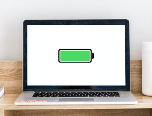 5 Best Tools to Check Laptop Battery Health