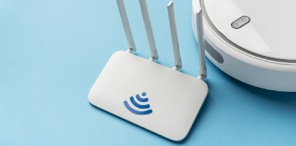 5 Steps to Boost Your Wi-Fi Signal and Internet Speed