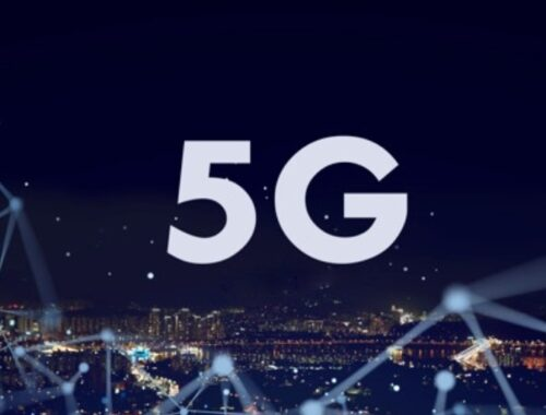 6 Benefits of 5G Technology Help in Supply Chain Management