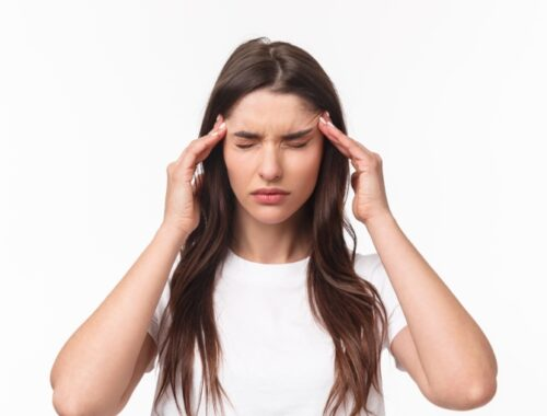 7 Vitamins and Supplements to Reduce Anxiety and Stress