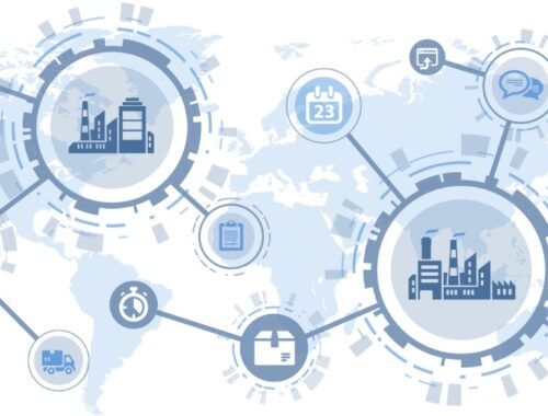 7 strategies to build supply chain resilience