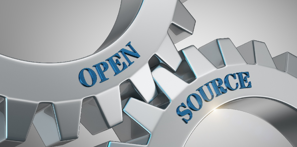 Here's Top 10 Windows Sysadmins Open Source tools