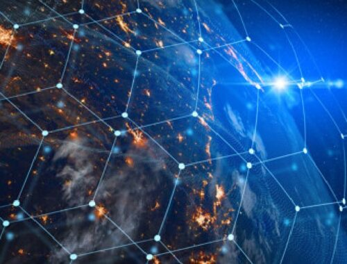 How Blockchain Can Help Your Business Enterprises and Improve Competitive Advantage