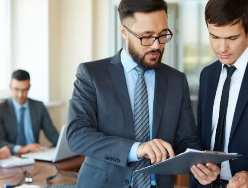 How to Generate Profit Multiplier for your Consulting Business