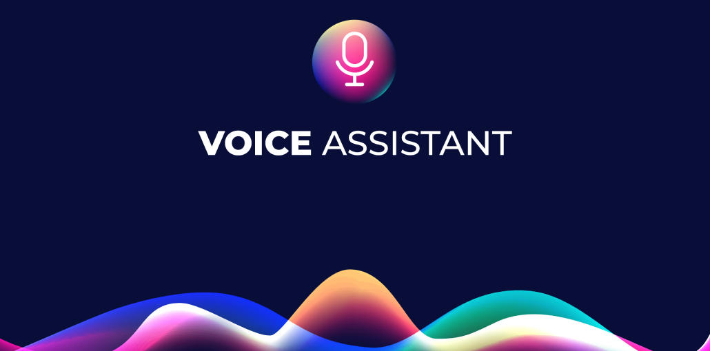 How to Optimize Voice Search Result for Your Local Business