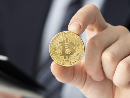 The Inconvenient Reality of Bitcoin