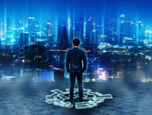 Top 10 Futuristic Technology may Come in Future