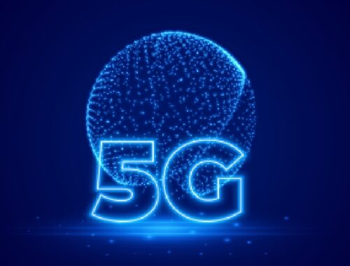 Top 10 country with fast 5G download Internet speed