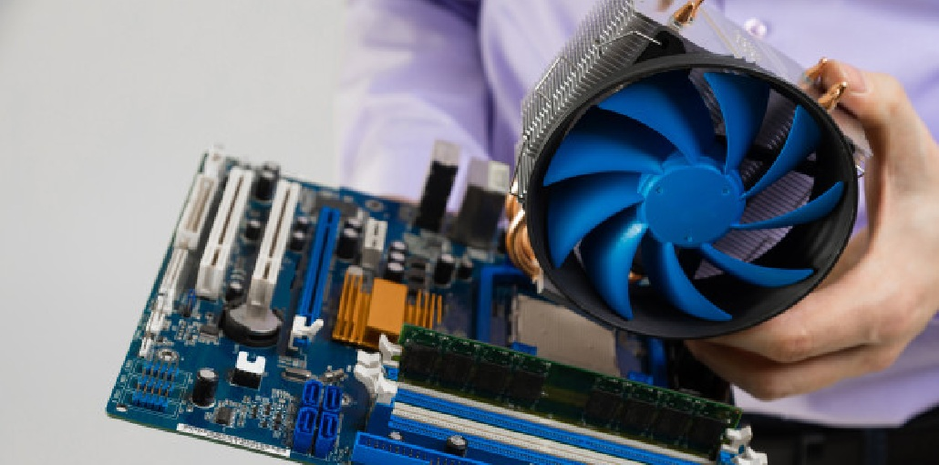 Top 11 CPU Temperature Monitor Software For Mac