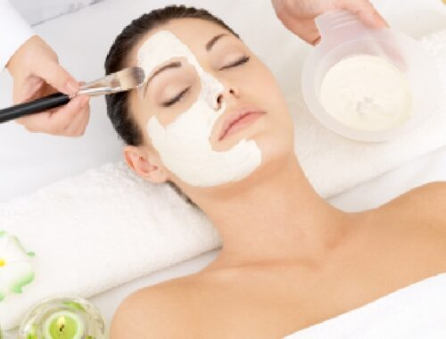 Try 5 Self Care Tips for Your Beauty Skins