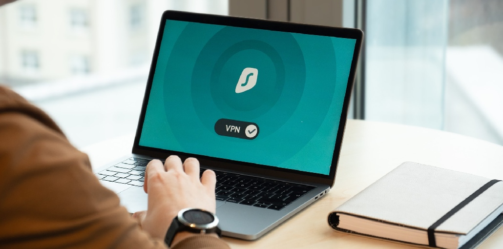 What Is a Business VPN Benefits and Features for Business